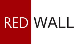 Red Wall, LLC